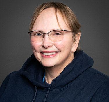 Debbie Mueller