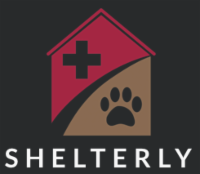 Logo of Shelterly